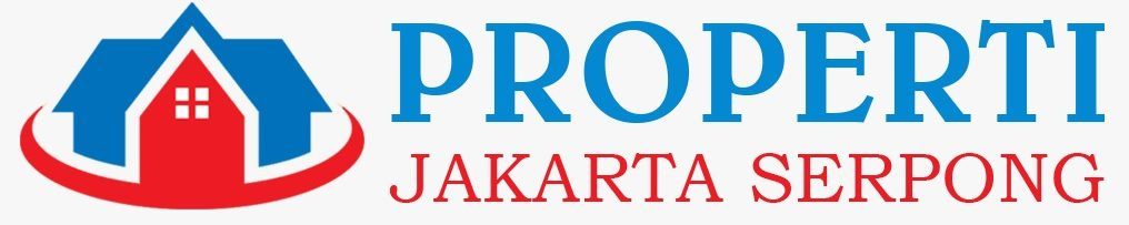Properti Jakarta Serpong